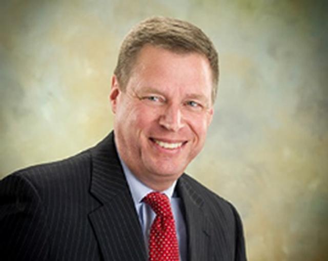 Ronald C. Kraemer
